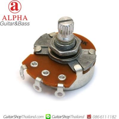 พอท Alpha® A250K 18/24MM