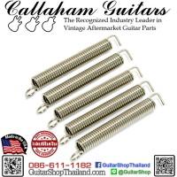 สปริงหย่อง Callaham Nickel Set 5