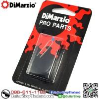 ดิมาซิโอ้คาปาซิเตอร์  560 Picofarad EP1560