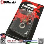 DiMarzio® Mono Out Put Jack EP1301