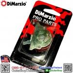DiMarzio® 5WAY 4Pole EP1112 ซุปเปอร์สวิตซ์