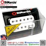 ปิ๊กอัพ DiMarzio® AT-1™ DP224W