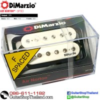 ปิ๊กอัพ DiMarzio® Air Norton™ DP193W
