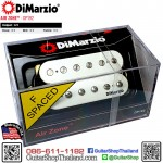 ปิ๊กอัพ DiMarzio® Air Zone™ DP192W