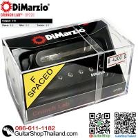 ปิ๊กอัพ DiMarzio® Crunch Lab™ DP228