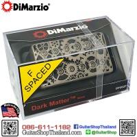 ปิคอัพ DiMarzio® Dark Matter™ Neck DP262F