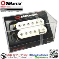 ปิคอัพ DiMarzio® PAF Joe™DP213W