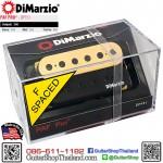 ปิคอัพ DiMarzio® PAF Pro® DP151BC