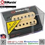 ปิ๊กอัพ DiMarzio® PAF Pro® DP151CR