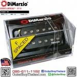 ปิ๊กอัพ DiMarzio® Steve's Special™ DP161BK