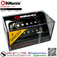 ปิคอัพ DiMarzio® The Tone Zone® DP155BK
