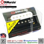 ปิ๊กอัพ DiMarzio® The Tone Zone® DP155BW