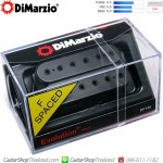 ปิ๊กอัพ DiMarzio® Evolution® Neck DP158BK