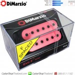 ปิคอัพ DiMarzio® Evo2™Bridge DP215PK