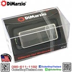 ปิ๊กอัพ DiMarzio® HOT Minibucker™ DP198