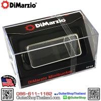 ปิคอัพ DiMarzio® Minibucker™ DP168