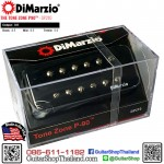 ปิ๊กอัพ DiMarzio® The Tone Zone P90™ DP210BK