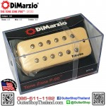 ปิ๊กอัพ DiMarzio® The Tone Zone P90™ DP210CR