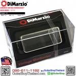 ปิ๊กอัพ DiMarzio® Vintage Minibucker™ Neck DP240