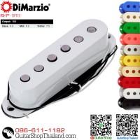 ปิ๊กอัพ DiMarzio® FS-1™ Middle Reversed DP110S