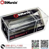ปิ๊กอัพ DiMarzio® Air Norton S™ DP380BK
