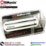 ปิ๊กอัพ DiMarzio® Fast Track T™ DP381 Tele