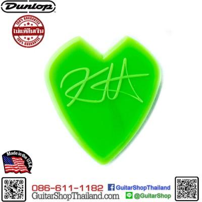 ปิ๊ก Dunlop Kirk Hammett Jazz III