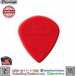 ปิ๊ก Dunlop Eric Johnson Jazz III