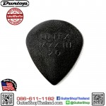 ปิ๊ก Dunlop Ultex® Jazz III 2.0MM