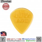 ปิ๊ก Dunlop Ultex® Jazz III  1.38MM