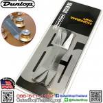 ประแจอเนกประสงค์ Dunlop® DGT03