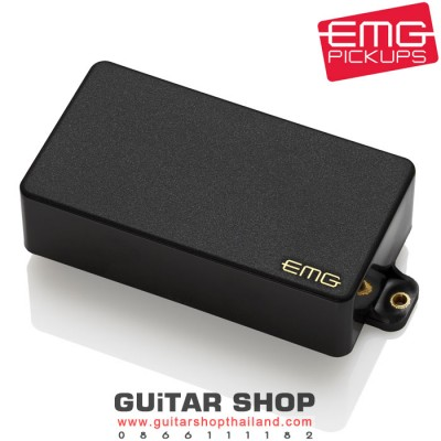 ปิคอัพ EMG 85 Active Guitar Pickup