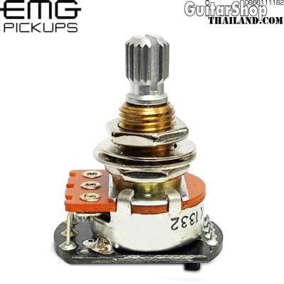 พอทโทน EMG® 25K แกนสั้น
