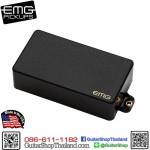 ปิ๊กอัพ EMG® 85 Active Alnico Pickup Black