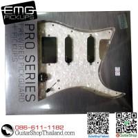ปิ๊กอัพ EMG® KH20 Kirk Hammett Pre-Wired