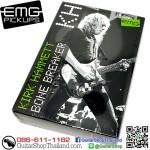 ปิ๊กอัพ EMG® KH-BB Kirk Hammett Set