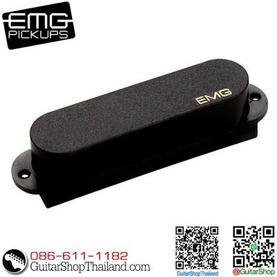 ปิ๊กอัพ EMG®SA Active Alnico Strat