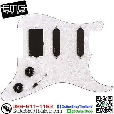ปิคอัพ EMG® PreWired KH20 Kirk Hammett