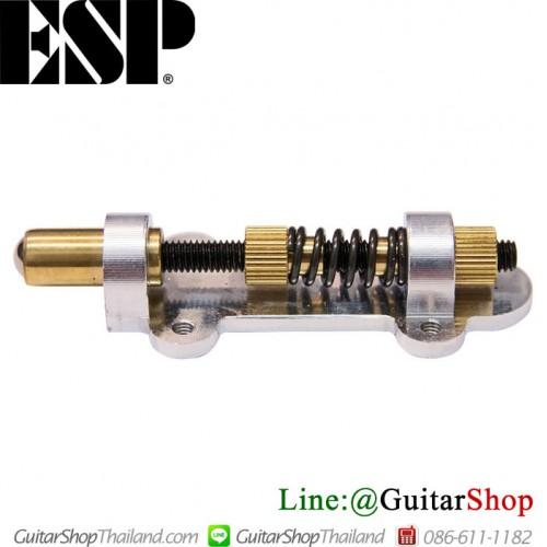 ESP®Arming Tremolo Adjuster