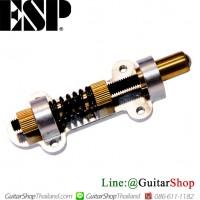 ESP® Arming Tremolo Adjuster