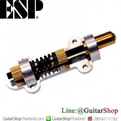 ESP® Arming Tremolo Adjuster