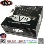 ปิ๊กอัพ EVH® Frankenstein™ Humbucker Pickup Black