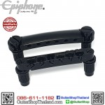 หย่อง Epiphone® LockTone™ Birdge Black