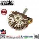 ซุปเปอร์สวิตซ์ MusicMan® 5WAY Long lever