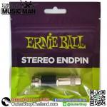แจ็คหลอดกีต้าร์โปร่งไฟฟ้า Ernie Ball