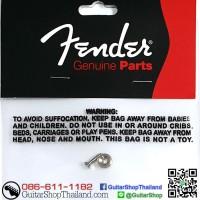 สตริงทรี Fender® Pure Vintage Style Telecaster
