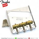 หย่องวินเทจ Fender American Vintage