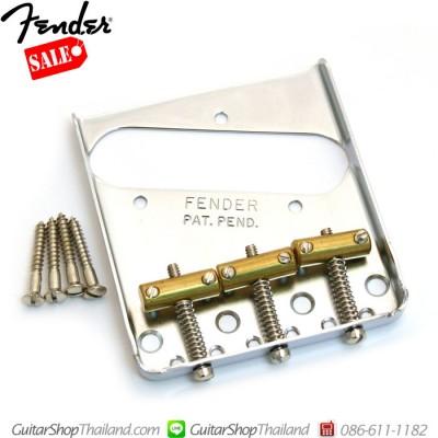 หย่องเทเล Fender American Vintage