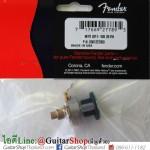 พอทกีตาร์ Fender® 500K S-1 Switch