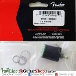 พอทกีตาร์ Fender® 250K S-1 Switch Bi Tech